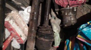 Привод (гранаты) ваз 2109 за 5 000 тг. в Караганда
