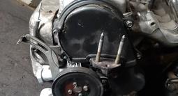 Митсубиси мотор 2 литровый за 250 000 тг. в Алматы – фото 2