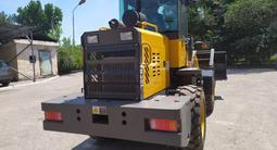 XCMG  Фронтальный Погрузчик LGZT t936l (934) 2020 года за 8 990 000 тг. в Алматы – фото 4