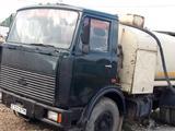 МАЗ 1993 года за 5 300 000 тг. в Нур-Султан (Астана)