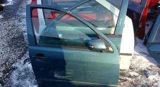 Дверь передняя задняя правая левая Skoda Fabia за 30 000 тг. в Семей