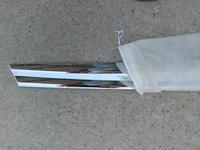 Никилированные ветровки KIA K5 за 17 000 тг. в Шымкент