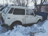 ВАЗ (Lada) 2106 1993 года за 1 500 000 тг. в Темиртау – фото 2