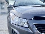 Chevrolet Cruze 2014 года за 4 580 000 тг. в Павлодар – фото 3