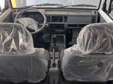 Chevrolet Damas 2021 года за 3 700 000 тг. в Усть-Каменогорск – фото 5