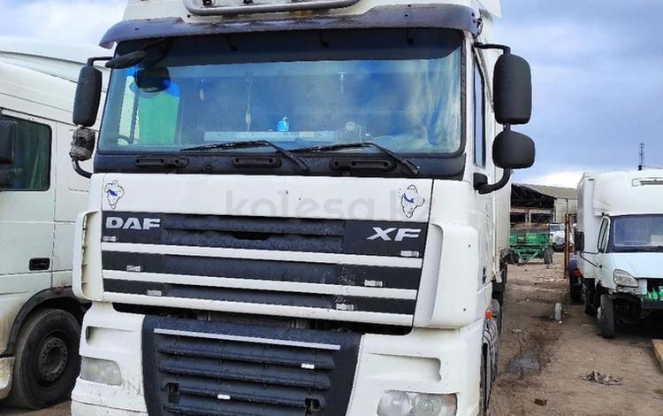 DAF  Fx105 2011 года за 15 700 000 тг. в Уральск