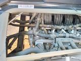 FAW  Грузовик 2тонны 1, 5 литра бензин борт 3, 7 метра 2020 года за 7 490 000 тг. в Караганда – фото 5