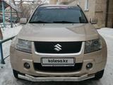Suzuki Grand Vitara 2006 года за 4 100 000 тг. в Петропавловск