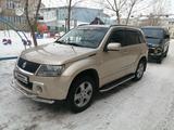 Suzuki Grand Vitara 2006 года за 4 100 000 тг. в Петропавловск – фото 2