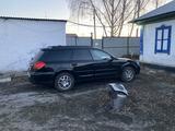 Диски Subaru за 150 000 тг. в Усть-Каменогорск
