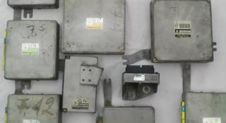 Компьютер за 12 000 тг. в Алматы