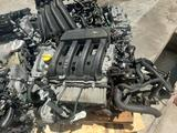Двигатель к4м мехакика за 300 000 тг. в Алматы