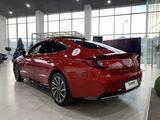 Hyundai Sonata 2020 года за 9 790 000 тг. в Алматы – фото 5