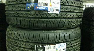 Шины диски разно Широкие для BMW X 5 6 за 220 000 тг. в Алматы
