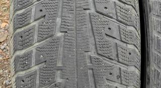 Комплект шин 265/65/17 federal за 30 000 тг. в Алматы