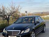 Mercedes-Benz E 300 2011 года за 10 000 000 тг. в Алматы – фото 2