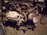 Двигатель VW Passa за 240 000 тг. в Кокшетау