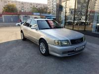 Audi 100 1992 года за 1 300 000 тг. в Шымкент