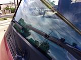 ГАЗ ГАЗель 1993 года за 1 499 999 тг. в Алматы – фото 5