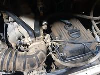 Мотор змз 405 за 150 000 тг. в Атырау