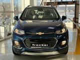 Chevrolet Tracker 2019 года за 7 790 000 тг. в Караганда – фото 2