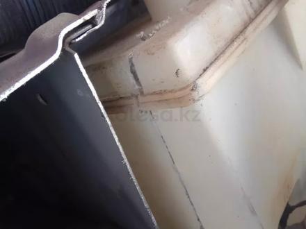 Примера Primera ноускат носкат морда за 150 000 тг. в Алматы – фото 15