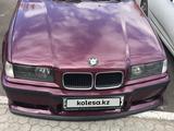 BMW 320 1994 года за 1 550 000 тг. в Усть-Каменогорск