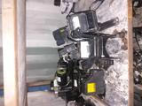 Магнитолы, колонки, корпус воздушного фильтра, патрубок, Диффузор, фары в Нур-Султан (Астана) – фото 2
