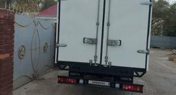 ГАЗ ГАЗель 2012 года за 4 300 000 тг. в Атырау – фото 2