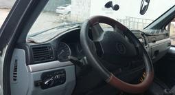 ГАЗ ГАЗель 2012 года за 4 300 000 тг. в Атырау – фото 3
