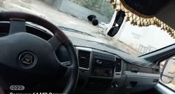 ГАЗ ГАЗель 2012 года за 4 300 000 тг. в Атырау – фото 5