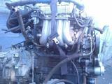 Двигатель 4G69 за 380 000 тг. в Алматы – фото 3