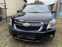 Chevrolet Cobalt 2021 года за 5 700 000 тг. в Алматы