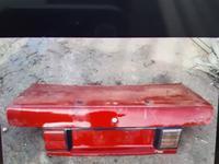 Крышка багажника за 13 000 тг. в Алматы