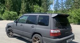 Subaru Forester 1997 года за 1 600 000 тг. в Усть-Каменогорск
