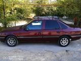 Opel Vectra 1992 года за 880 000 тг. в Шымкент