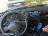 Opel Vectra 1992 года за 880 000 тг. в Шымкент – фото 4