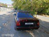 Opel Vectra 1992 года за 880 000 тг. в Шымкент – фото 5