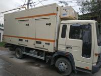 Volvo 1999 года за 4 700 000 тг. в Алматы