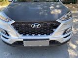 Hyundai Tucson 2018 года за 8 000 000 тг. в Актау – фото 3