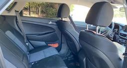 Hyundai Tucson 2018 года за 8 000 000 тг. в Актау – фото 5
