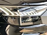 Audi Q8 2020 года за 47 236 600 тг. в Алматы – фото 4