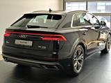 Audi Q8 2020 года за 47 236 600 тг. в Алматы – фото 5
