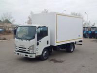 Isuzu  Nmr85H 2020 года за 16 100 000 тг. в Нур-Султан (Астана)