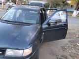 ВАЗ (Lada) 2111 (универсал) 2002 года за 920 000 тг. в Костанай – фото 3