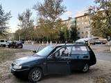 ВАЗ (Lada) 2111 (универсал) 2002 года за 920 000 тг. в Костанай – фото 4