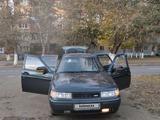 ВАЗ (Lada) 2111 (универсал) 2002 года за 920 000 тг. в Костанай – фото 5