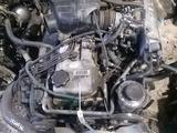 Двигатель привозной Япония за 77 500 тг. в Павлодар