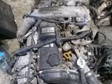 Двигатель привозной Япония за 77 500 тг. в Павлодар – фото 2