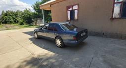 Mercedes-Benz E 220 1995 года за 1 550 000 тг. в Шымкент